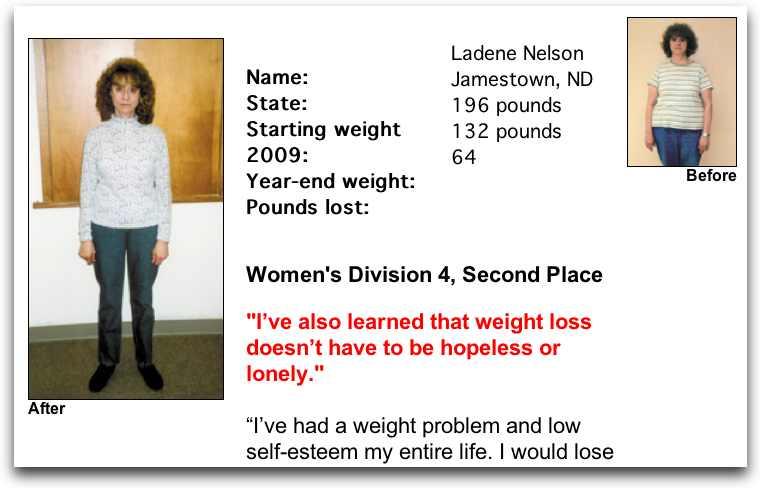 How to lose face fat in 1 week in urdu