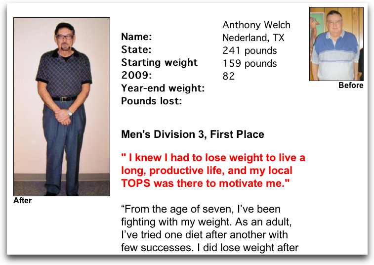 Ny medical weight loss center picture 2
